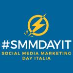 business personal branding #smmdayit